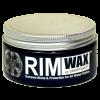 Smart Rim Wax