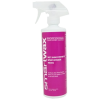 Smart Wet Shine Synthetic Spray Detailer