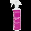 Smart Wet Shine Synthetic Spray Detailer