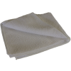Glass Towel White