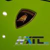 N-XTC Quartz Glass Coating Detail Behandeling