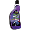 NXT Car Wash 473 ml