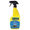 Rain-X 2-in-1 Glass Cleaner + Rain-X