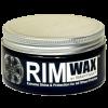Smart Rim Wax Mini