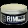 Smart Rim Wax, SmartWax, 10100