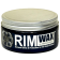 Smart Rim Wax Mini, SmartWax, SAM_102