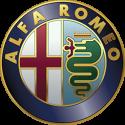 Alfa Romeo Detailing Driven2Shine