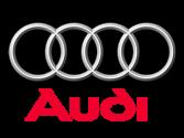 Audi Detailing Driven2Shine