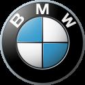 BMW Detailing Driven2Shine