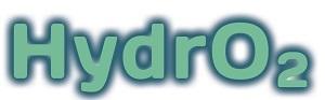 CarPro Hydro2