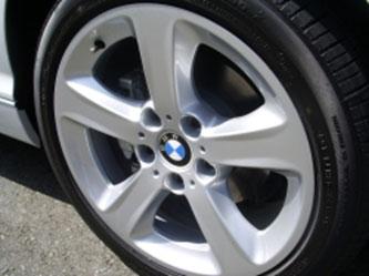 CarPro IronX / IronX LS