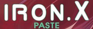 CarPro IronX Paste