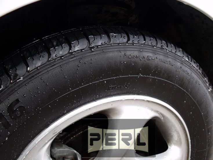 CarPro Perl Coat