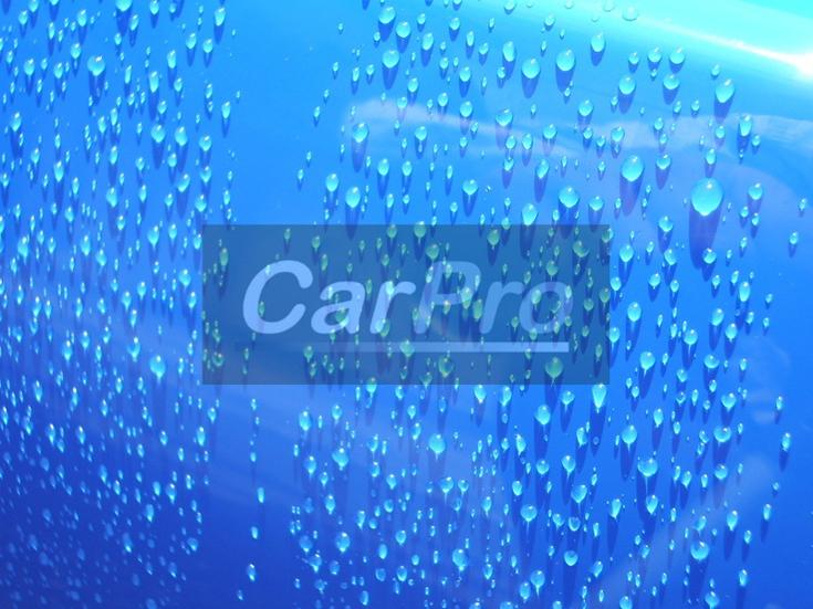 CarPro Reload